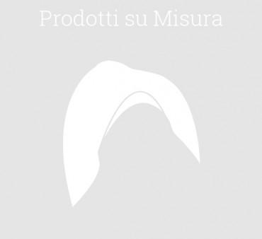 Prodotti su Misura
